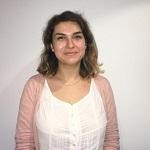 Silvia Mihailescu
