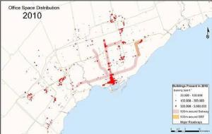 2010 map