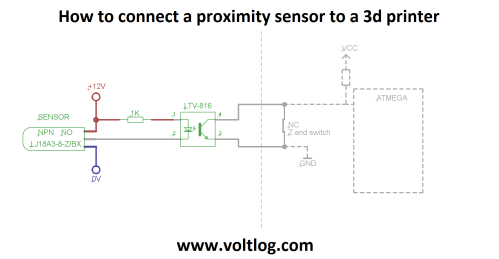 small resolution of sn04 n proximity sensor wiring diagram