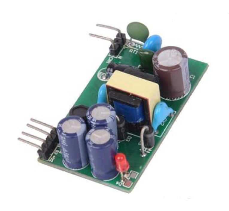 Quality Pcbpool Fitsornot For Sale