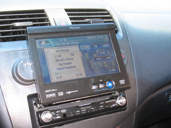 Car Audio & Video Ct Remote Start Truck Tonneau