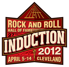 Rock & Roll Hall Of Fame Inductees