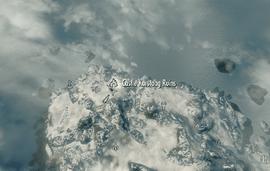 Castle_Karstaag_Ruins_Map