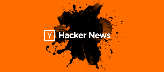 The Pain Of A Successful Hacker News Launch