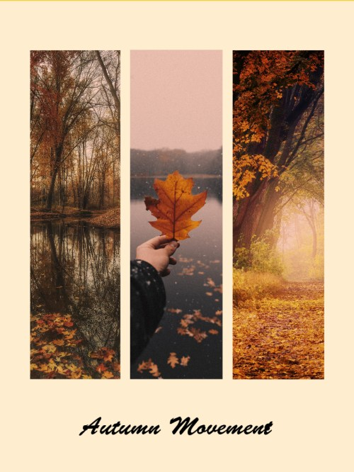 autumn season poem blog