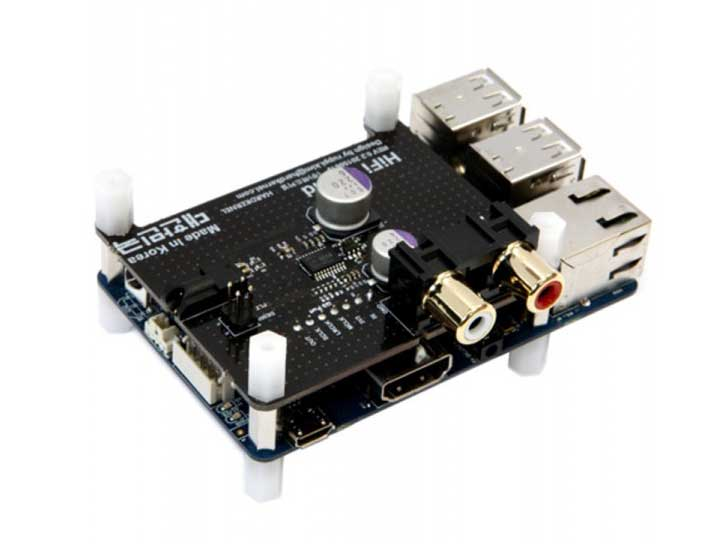 odroid-hifi-shield.jpg