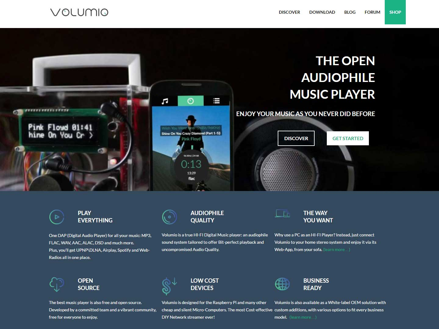volumio-website.jpg