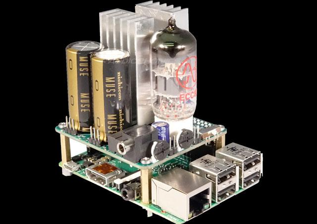 pi-2-design-503hta-i2s-dac-hybrid-tube-amp-for-the-raspberry-pi-VOLUMIO.jpg