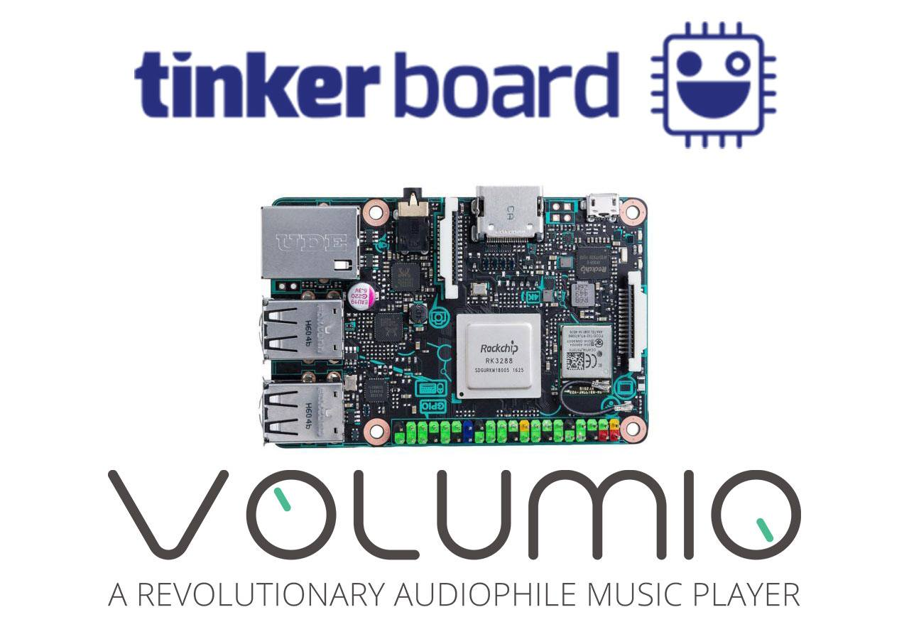 asus-tinkerboard-volumio-music-player.jpg