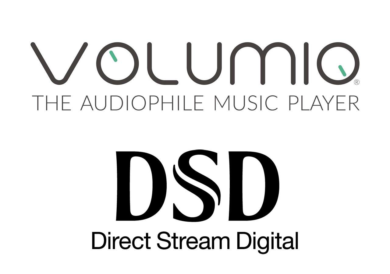 volumio-direct-dsd-dsd64-dsd128-dsd256.jpg