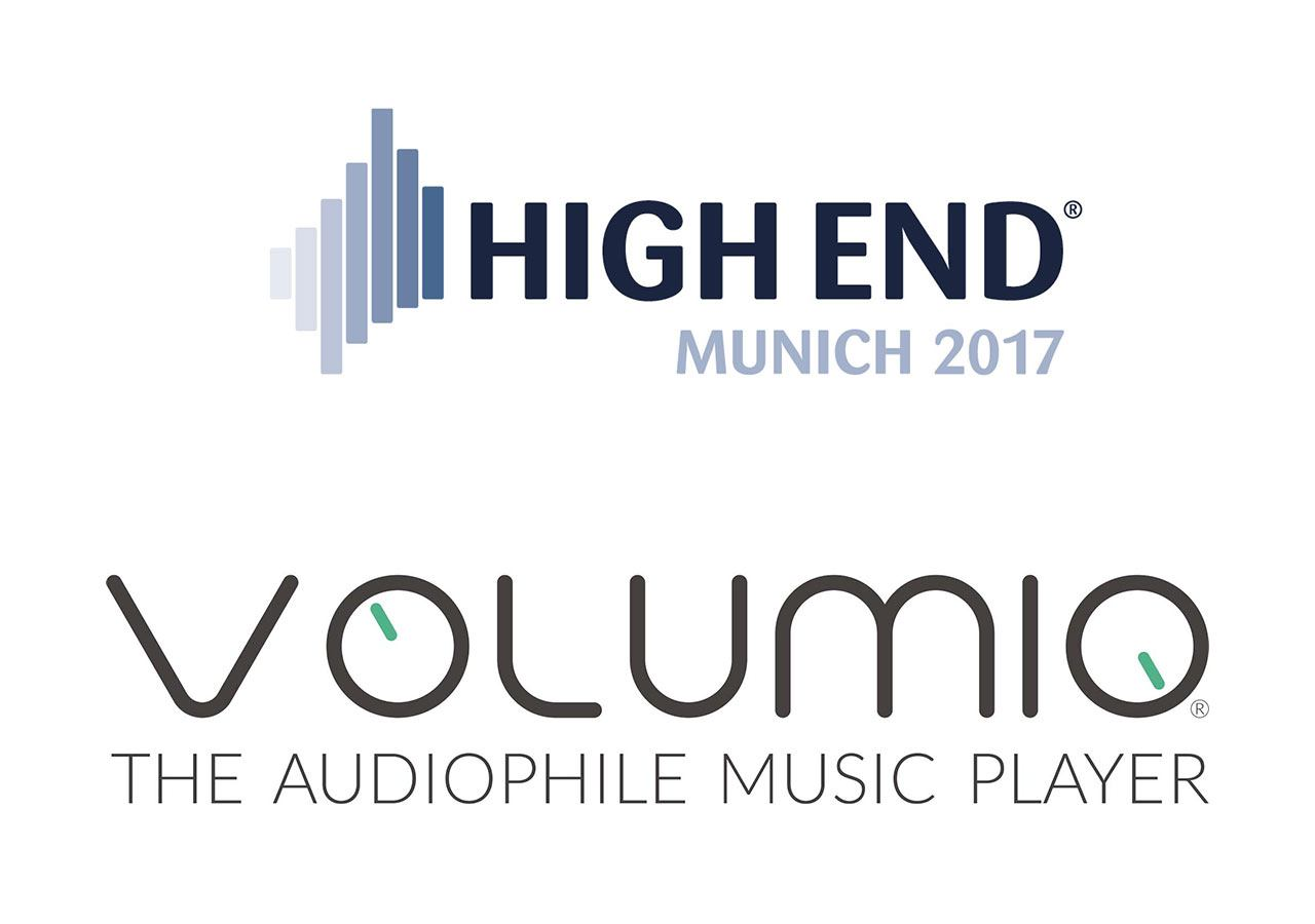 volumio-hi-end-munich-2017.jpg