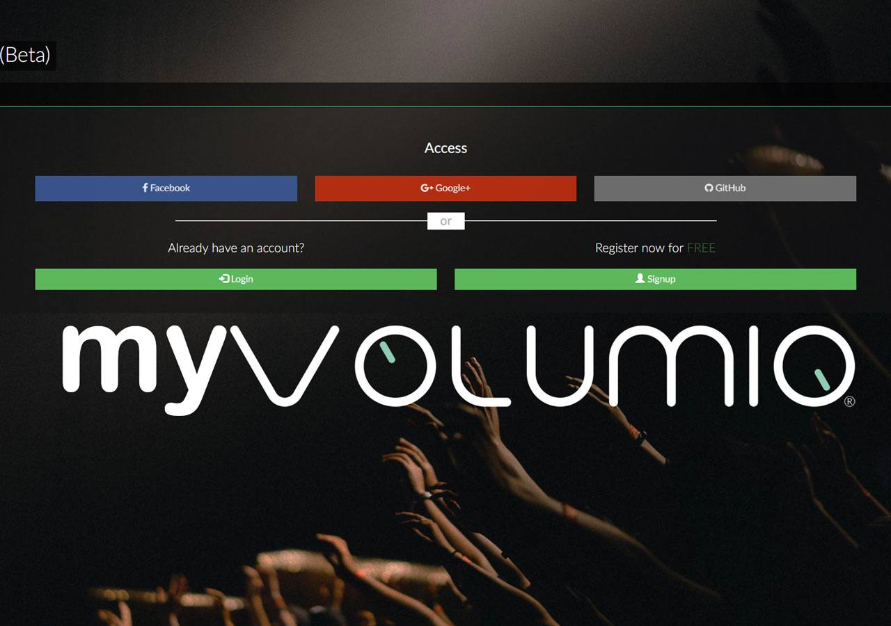 MyVolumio.jpg
