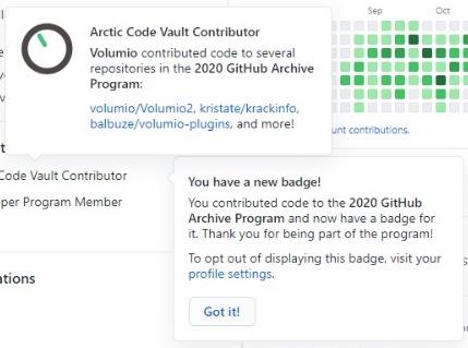 Volumio-Github-Archive-Code-Vault-Open-Source