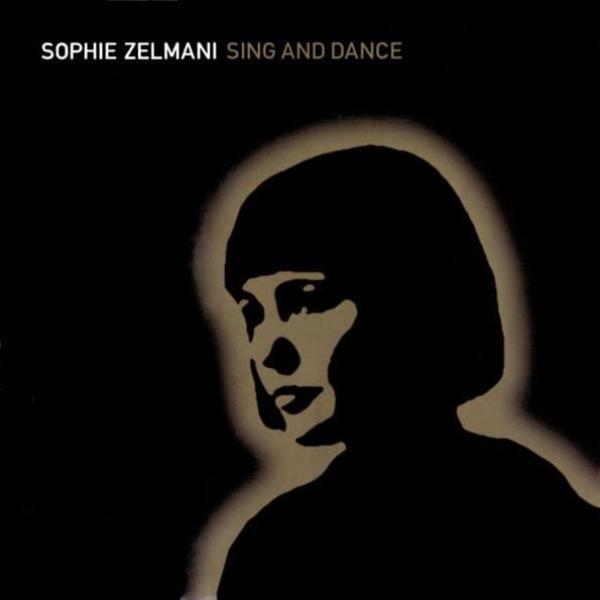 sophie-zelmani-sing-dance-album