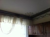 Los techos ucranianos