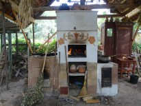 cocina tradicional ucraniana
