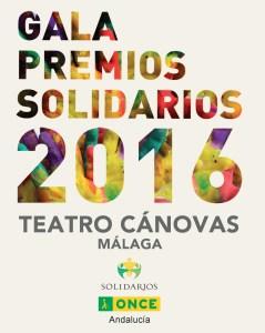 gala-premios-once-2016