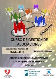 cartel-gestion-asociaciones-malaga-octubre-2016-001