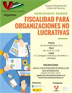 carter-seminario-fiscalidad-pav-noviembre