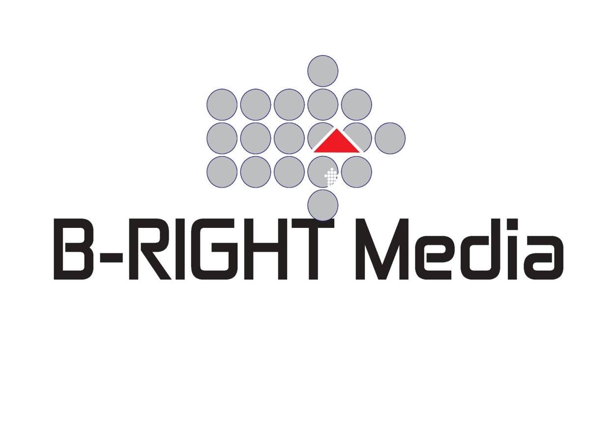 b-right media-parteneri