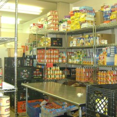 Soup Kitchens In Chicago Kitchen Aid Professional Mixer Food Pantries 28 Images Pantry