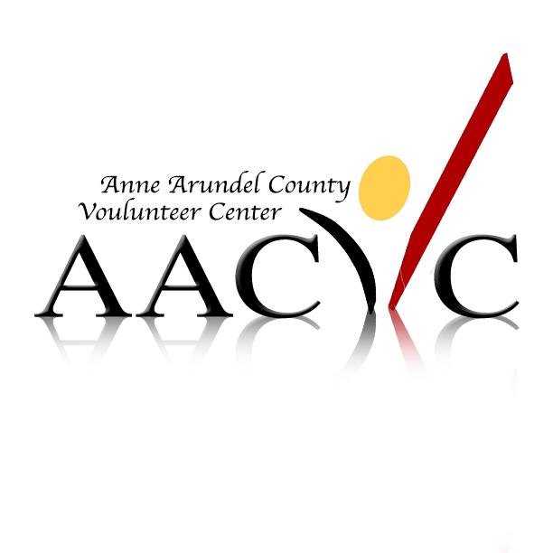 AACVC