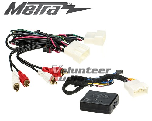 small resolution of 2003 2011 select lexus toyota jbl radio install wiring harness 1999 toyota solara jbl wiring harness