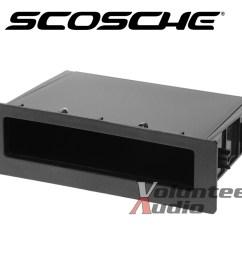 sony car stereo radio bluetooth cd player dash  [ 1000 x 800 Pixel ]