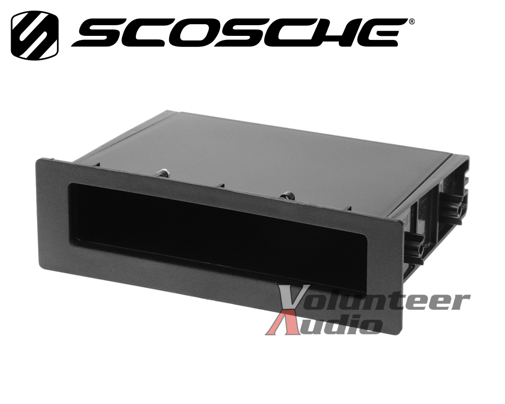 medium resolution of sony car stereo radio bluetooth cd player dash