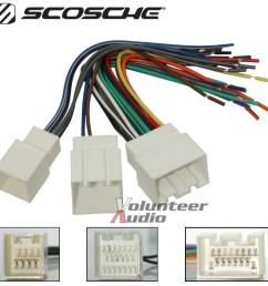 2000 lincoln ls wiring harness schematics wiring diagrams u2022 rh parntesis co engine wiring harness 700r4 [ 1200 x 1200 Pixel ]