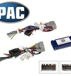 d tails select chrysler dodge jeep ram radio amplified vehicles wiring harness [ 1000 x 800 Pixel ]