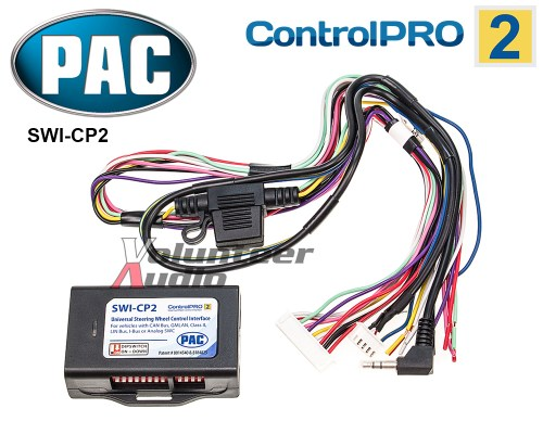 small resolution of details about swc steering wheel control retention interface for aftermarket car stereo radios