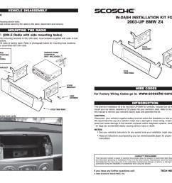 scosche ha028 wiring diagram reveurhospitality com [ 1500 x 1159 Pixel ]