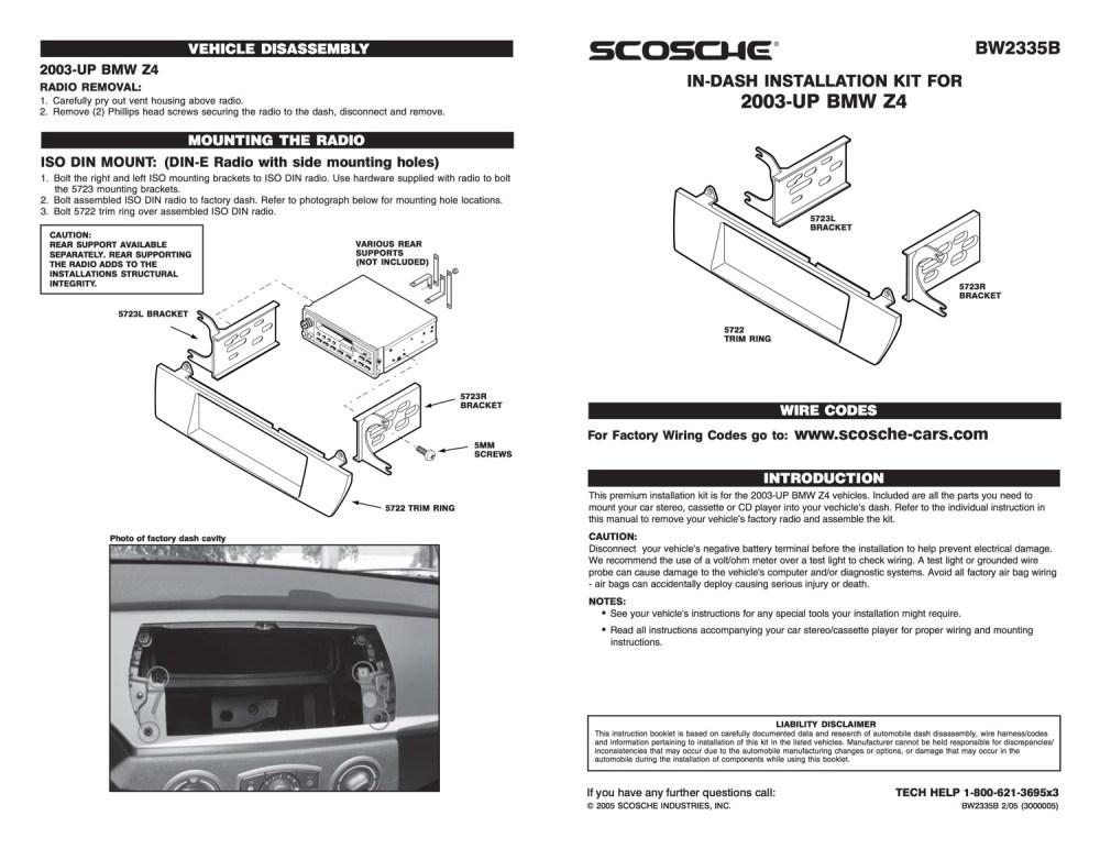 medium resolution of scosche ha028 wiring diagram reveurhospitality com