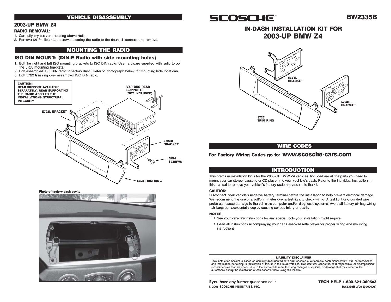 hight resolution of scosche ha028 wiring diagram reveurhospitality com