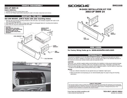 small resolution of scosche ha028 wiring diagram reveurhospitality com