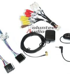 power acoustik wiring harness wiring diagram mega power acoustik wire harness wiring diagrams power acoustik ptid [ 1381 x 947 Pixel ]