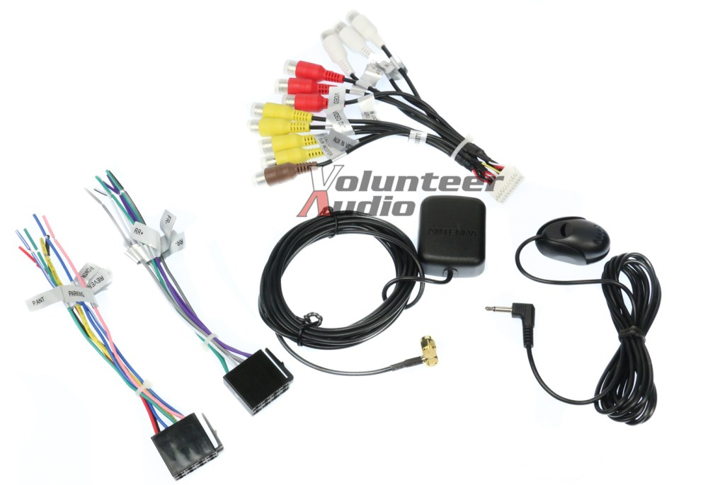 medium resolution of power acoustik wiring harness wiring diagram mega power acoustik wire harness wiring diagrams power acoustik ptid