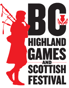 The 88th BC Highland Games & Scottish Festival @ Lafarge Lake | Coquitlam | British Columbia | Canada