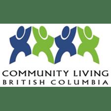 community-living-bc