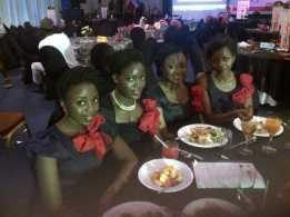 Business Day Good Governance Awards