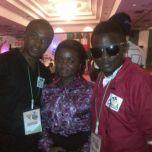 CCSF Abuja 2