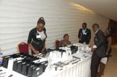 Uturn Africa Forum 2013
