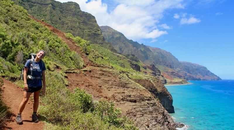 kauai-summer-intern