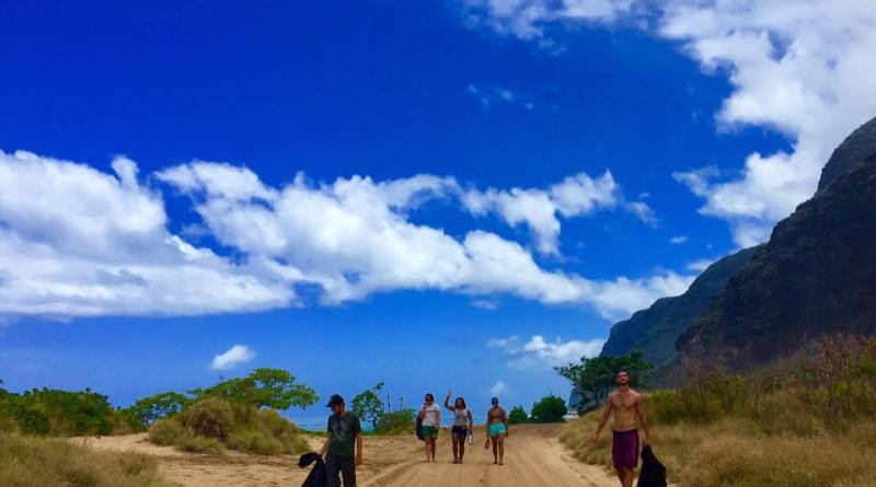 volunteer-ideas-kauai-vacation