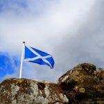 Edinburgh event (with HVOS) — November 4