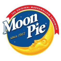 MoonPie_Logo