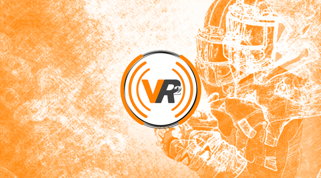 VR2 Recruiting Intro & Knoxville Catholic vs Brentwood Academy On ESPN