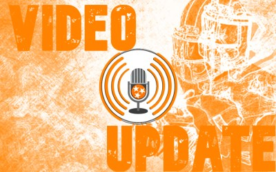 Live Fan Hang Out: Phil Fulmer Said What?!