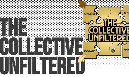 The Collective Unfiltered Episode 59